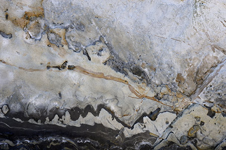 abstract rock art #11, Point Lobos,CA